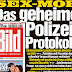 """ΠΑΝΙΚΟΣ!!!  ΚΥΜΑ ΒΙΑΣΜΩΝ!!! ΟΜΑΔΙΚΟΙ ΒΙΑΣΜΟΙ ΚΟΡΙΤΣΙΩΝ 14 ΚΑΙ 15 ΕΤΩΝ ΣΤΗΝ ΓΕΡΜΑΝΙΑ ΑΠΟ ΣΥΡΙΟΥΣ """"ΠΡΟΣΦΥΓΕΣ""""!!!! Μεγάλο ξέσπασμα βιασμών και βίας σε ολόκληρη την Γερμανία!!!!"""