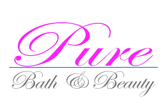 Pure Vanity the Natural Handmade Way