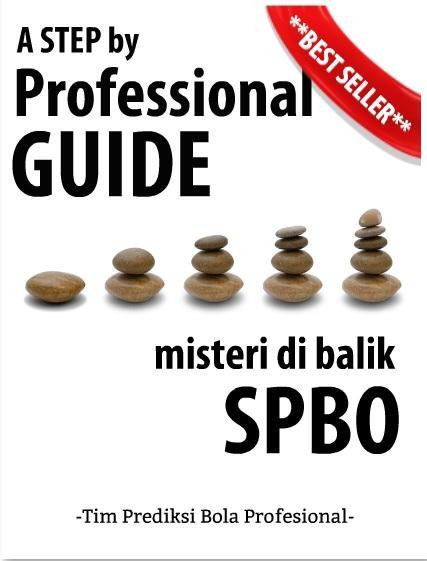Memecahkan Misteri SPBO Odds | Blog Prediksi Bola