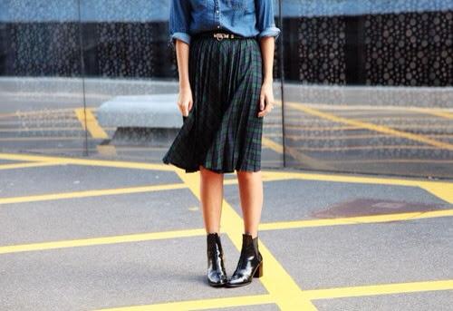 plaid_street_style