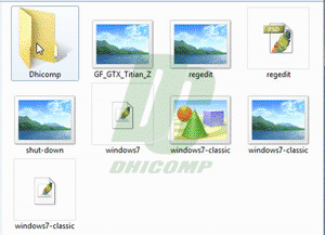 Thumbnails-windows-7