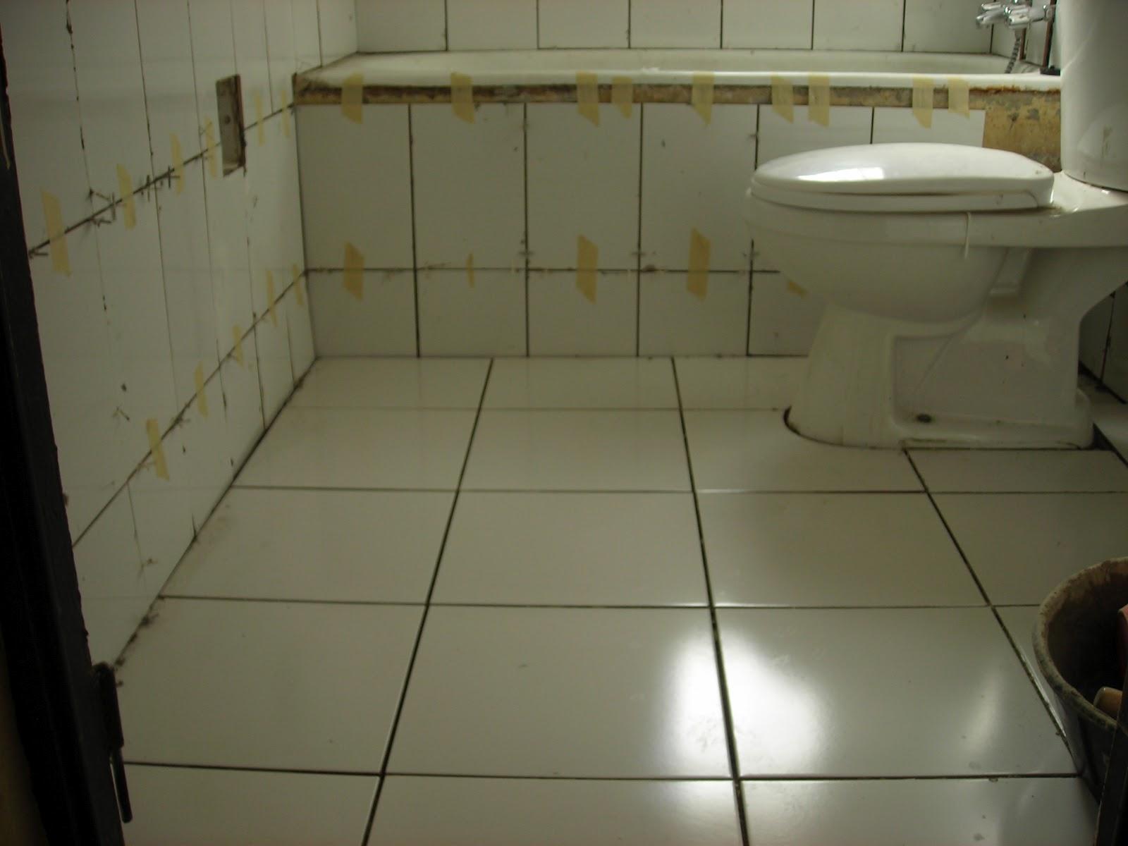 Dise os y muebles por raul vargas ch ceramicas ba o for Ofertas de ceramicas para piso