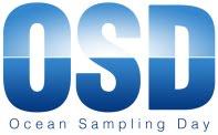 Ocean Sampling Day