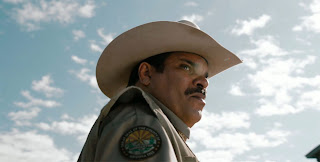 The Last Stand 2013 luisguzman