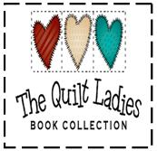 The Quilt Ladies Store of Quilt Patterns and Quilt Books