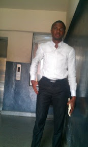 How we survive as small business people in Nija. Click on to view more.