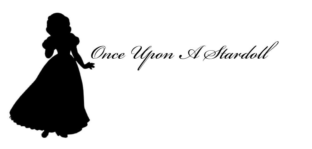 Once Upon A Stardoll