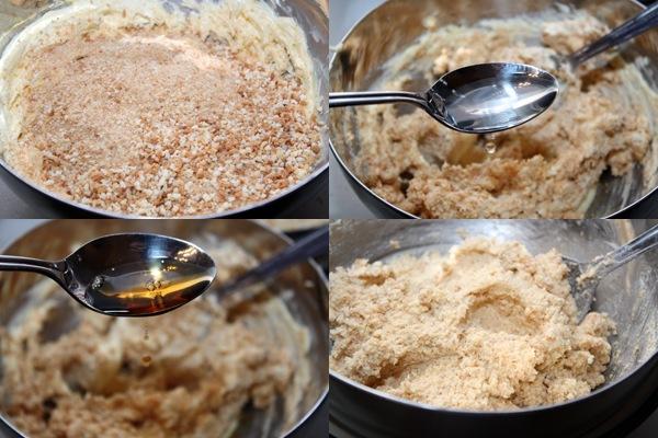 Пирожные картошка приготовить дома
