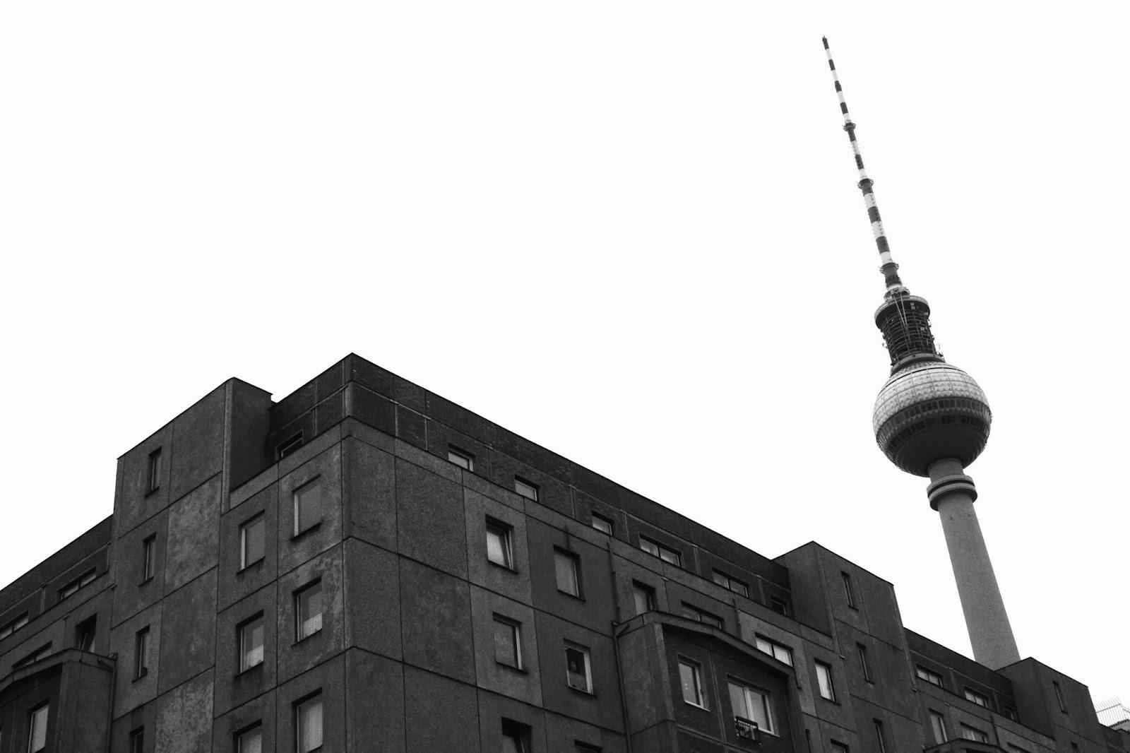 Berlino - e - gli - occhi
