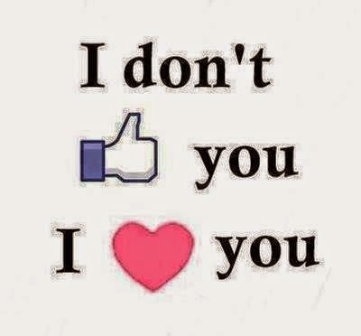 cute love sweet relationship whatsapp dp whatsapp status