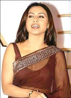 Rani-Mukherjee-in-saree-images-2