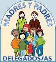 PADRES/MADRES DELEGADOS/AS DE CLASE