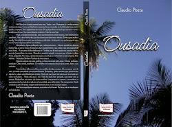 Presente de Minha Amiga Poetisa Suelzy Quinta