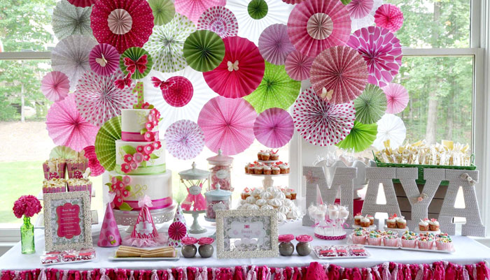 From Weddings Birthday Partiers And Even Home Decor Best Thing Of All Inexpensive Below Are A Couple Ideas Enjoy