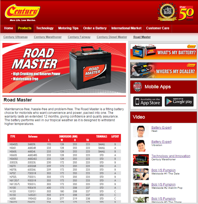 Does Car Warranty Cover Battery