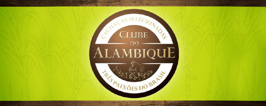 Clube do Alambique