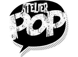 ATELIER POP