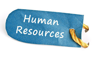 HR Generalist Jobs