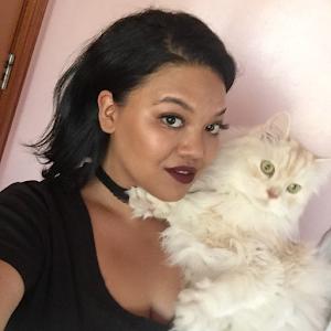 Meet Aseya