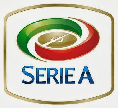 Jadwal siaran Langsung Liga Italia 23 – 25 November 2013