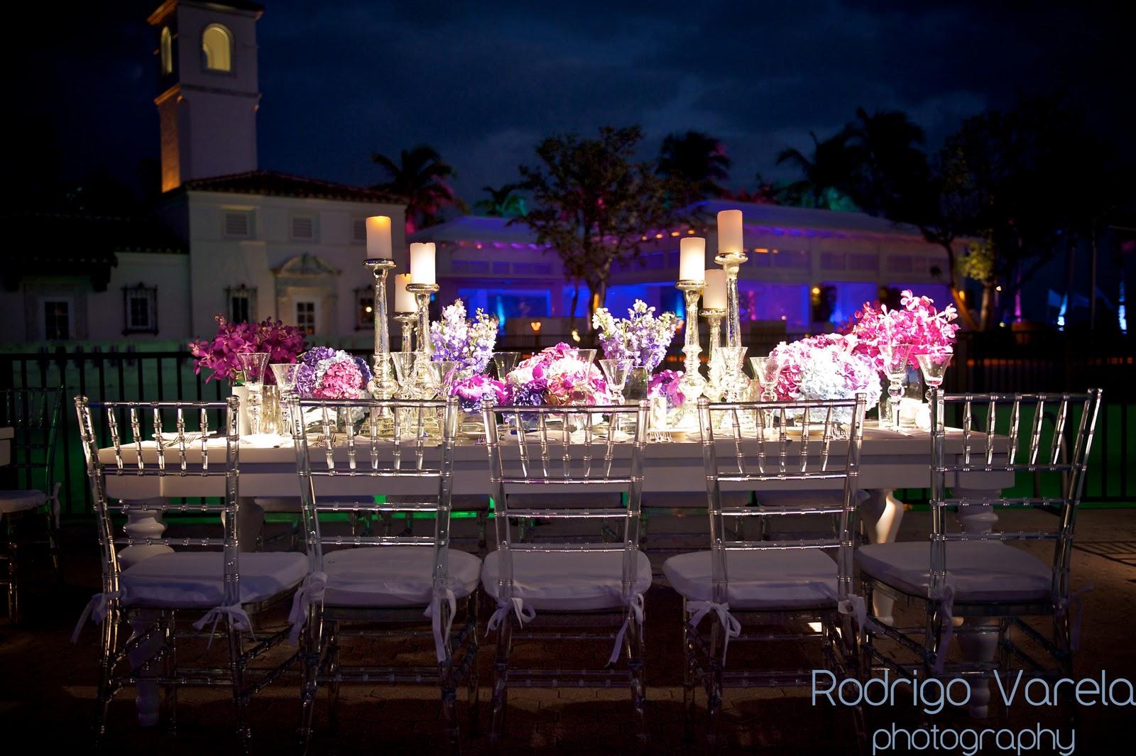 ocean flowers divine design by guerdy yablon wedding