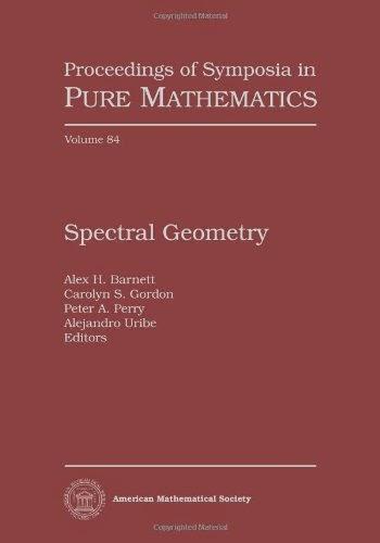 http://www.kingcheapebooks.com/2014/09/spectral-geometry.html