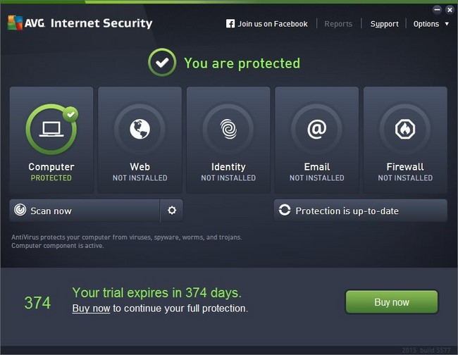 CLICK AQUI  AVG Internet Security 16.61.7539 4l3QH7N