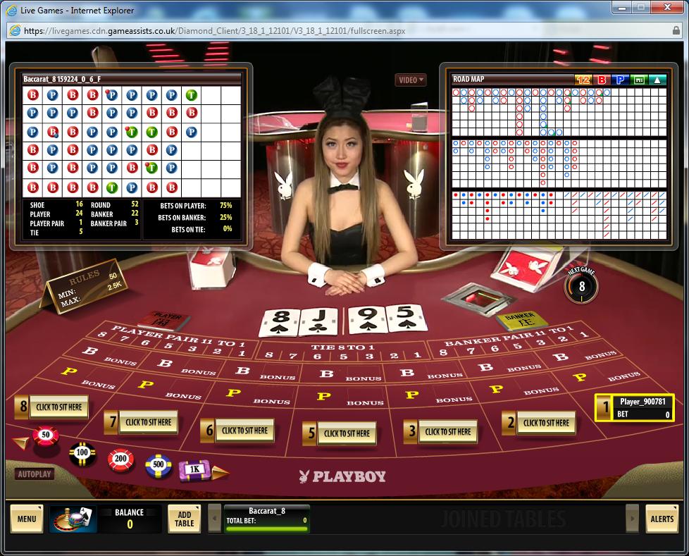 Casino asian games casino chip image