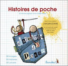 Histoires de Poche