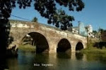 Puente Yayabo