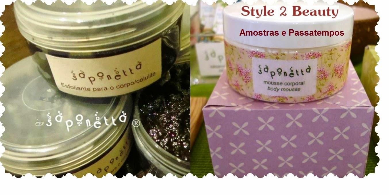 http://amostras-passatempos.blogspot.pt/2014/04/passatempo-dia-da-mae-com-saponetta-by.html