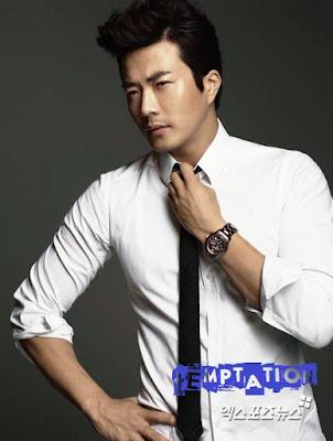 Lagu Drama Korea Temptation OST