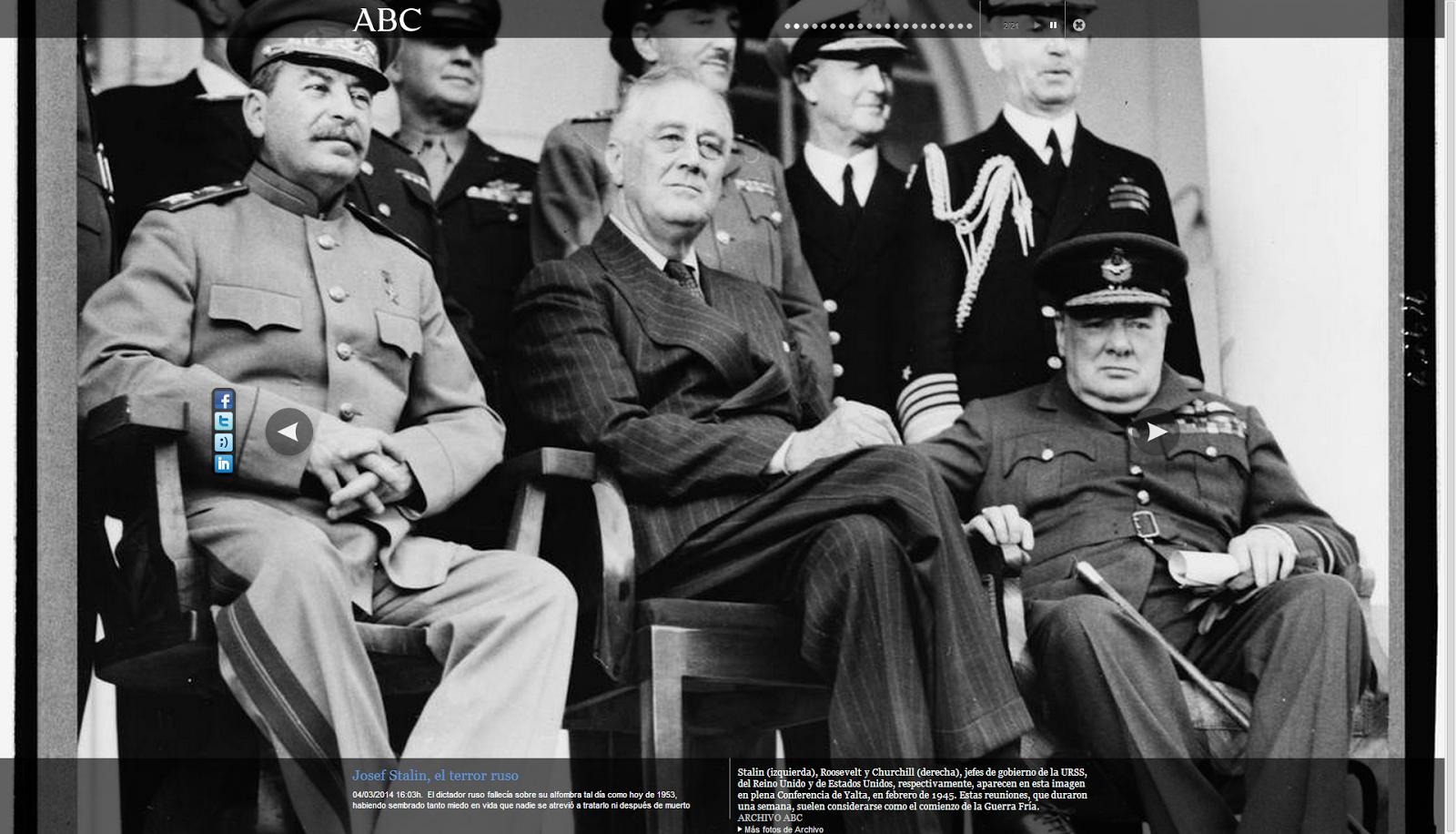 http://www.abc.es/fotos-archivo/20140305/josef-stalin-terror-ruso-1612080389415.html