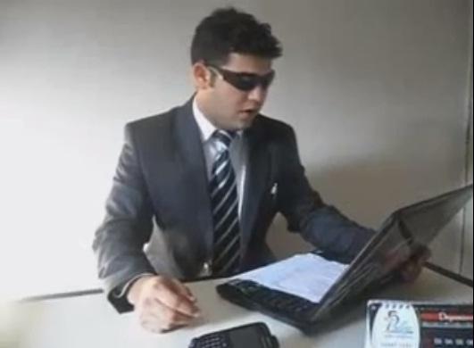 Repórter Josias do Padre Vieira.Com