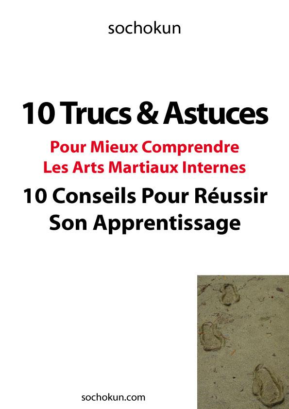 10 trucs et astuces en PDF