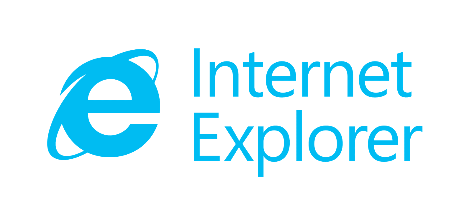 internet explorer 11 offline installer