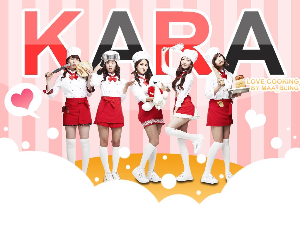 http://1.bp.blogspot.com/-zADCKDWnOII/UQFy1cqw2nI/AAAAAAAAAIc/MwdoG0Mb-rk/s1600/KARA+-+Crown+Bakery+Wallpaper.jpg