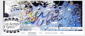 Seguimi su Facebook!!