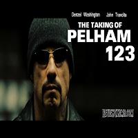 """<img src=""""The Taking PELHAM 123.jpg"""" alt=""""The Taking PELHAM 123 Cover"""">"""
