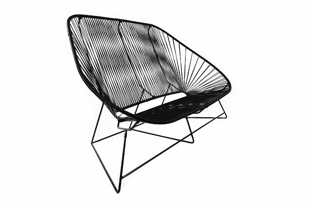 acapulco sessel das sofa acapulco. Black Bedroom Furniture Sets. Home Design Ideas