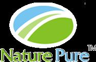 Nature Pure