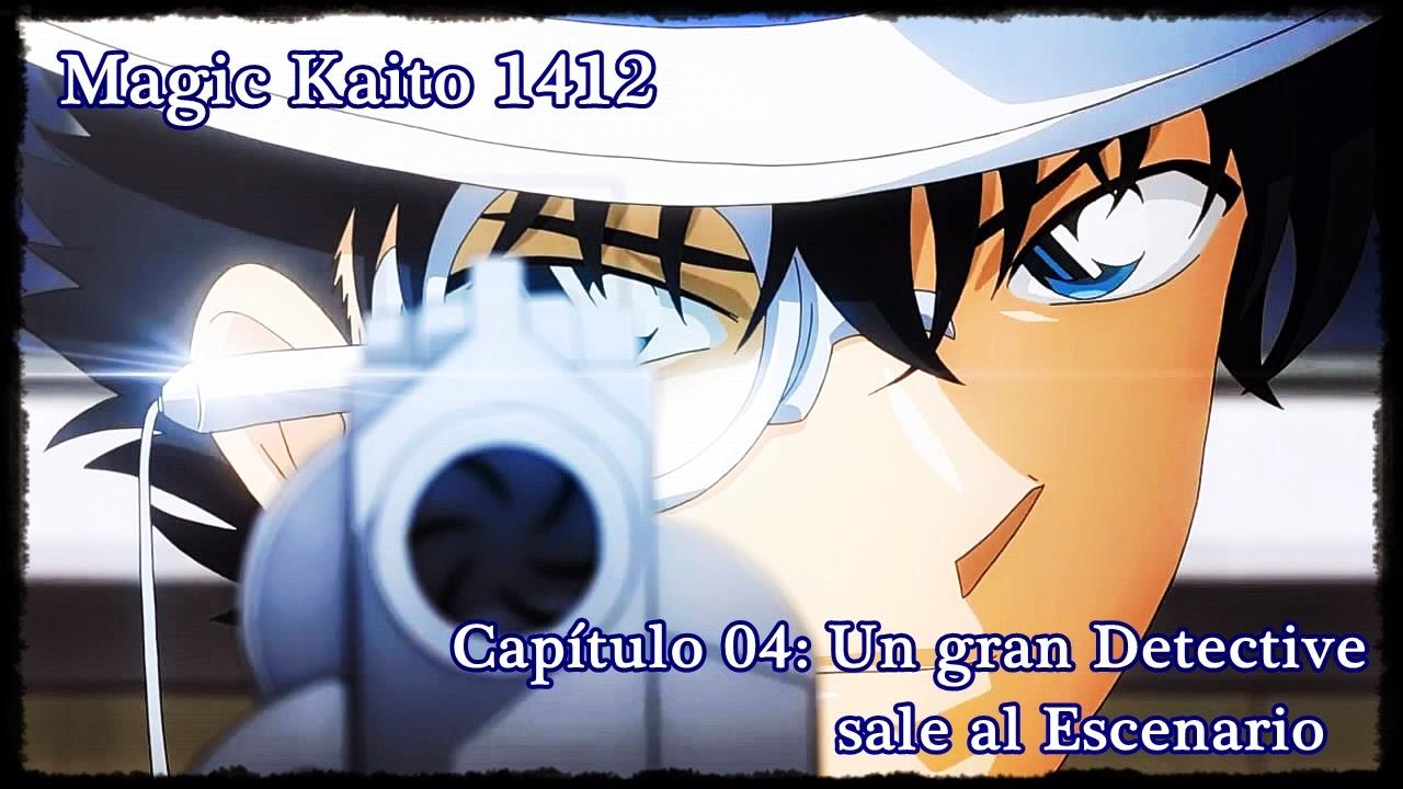 MK 1412 Capítulo 04 (Sub. Latinoaméricano - Español) DD Kaito%2B04