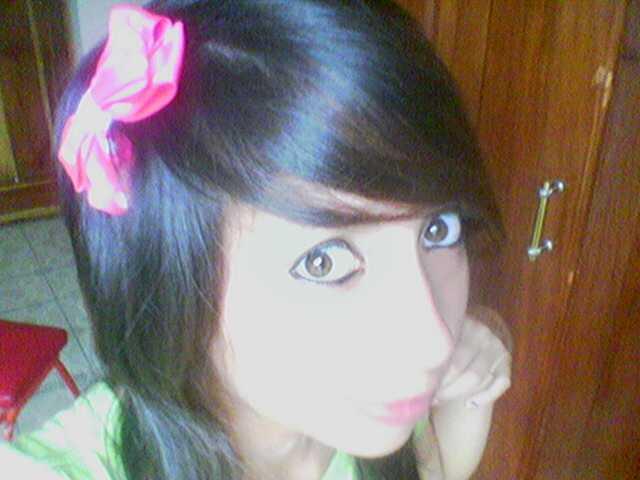 sweet_lau