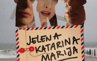 jelena marija katarina online besplatno ceo film