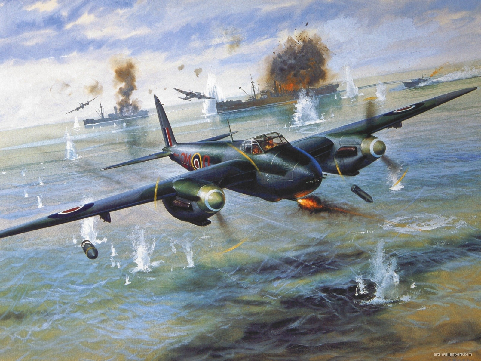 http://1.bp.blogspot.com/-zAIAWANKiHk/UGYUc6nM2uI/AAAAAAAABmY/dcydvY2iZGk/s1600/ww2-planes+(69).jpg
