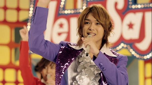 http://1.bp.blogspot.com/-zAIWHuonH2U/Tn-LKv4BcSI/AAAAAAAAAiQ/A8xm3Ka4lEA/s1600/Takaki_Violet.jpg