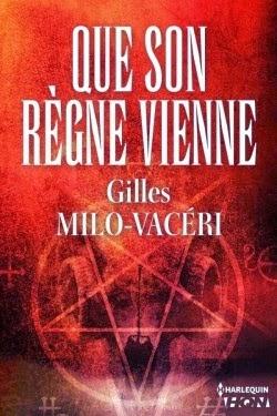 http://lesreinesdelanuit.blogspot.fr/2014/10/que-son-regne-vienne-de-gilles-milo.html