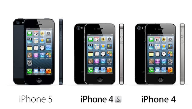 iphones-antigos-estao-mais-baratos-no-br