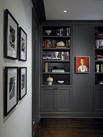 Daly designs bm kendall charcoal color crush for Kendall charcoal exterior paint