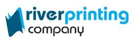 River Printing Company
